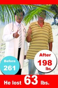 weight loss 2011111